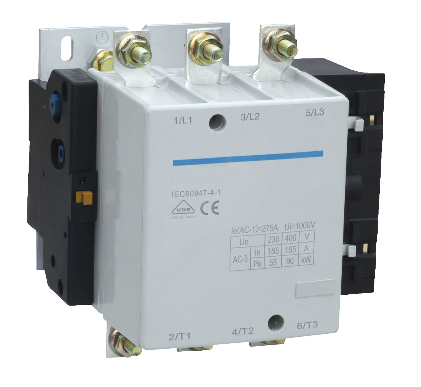 Allen Bradley 100siemens 3tf Ge Cl And Cutler Hammer Ce Contactor 15 Circuit Breaker Wiring Diagram In Addition Contactors 100 Siemens Cross Reference Us Brand With The Trusted Ul Certification