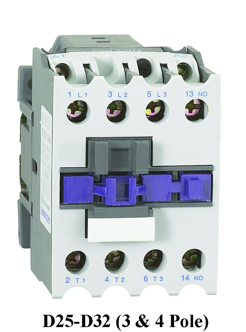 square d telemecanique lc1 & lc1d contactor replacement wiring diagram for  telemecanique contactor