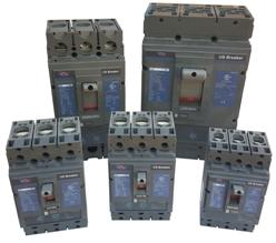 square d hd 150 hg 150 jd 250 jg 250 powerpact circuit breaker