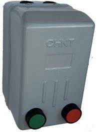 US BREAKER INC CONTACTOR NC1D1810-V120