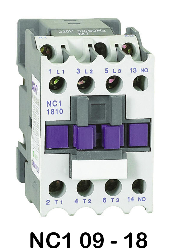 NC1 1810 cross square d telemecanique lc1 contactor and lr2 overload relay telemecanique lc1 d6511 wiring diagram at gsmportal.co