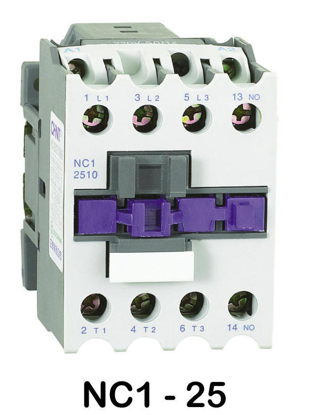 NC1 2510 cross square d telemecanique lc1 contactor and lr2 overload relay schneider lc1 d12 wiring diagram at edmiracle.co