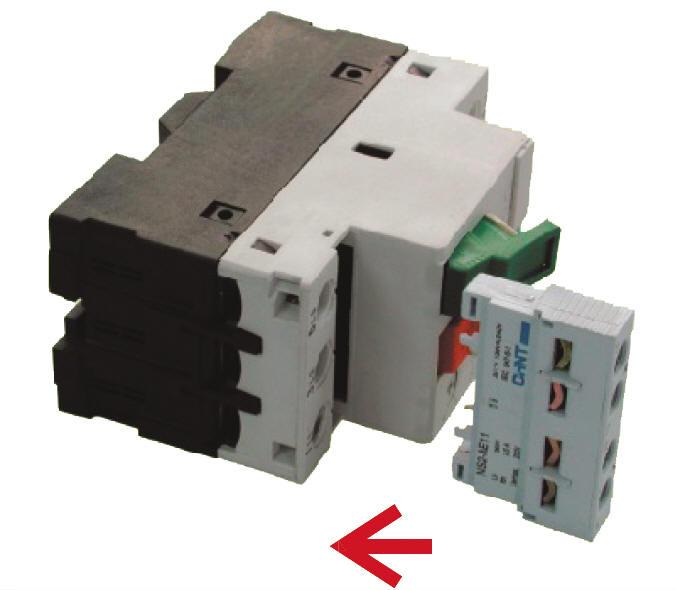 wiring diagram start stop jog start stop control diagram