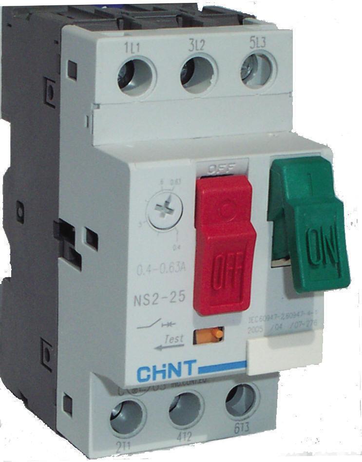 New telemecanique gv2 gv2 m motor starter direct replacement cross reference Telemecanique motor starter